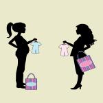 veci-novorodenec_web