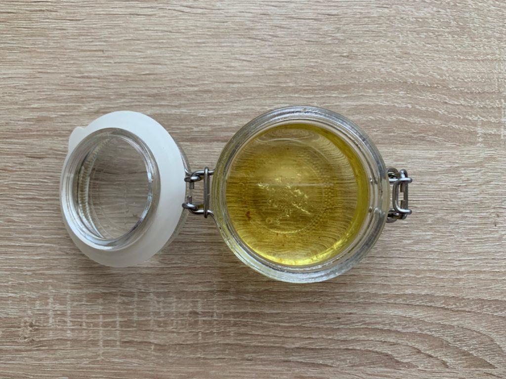 klinčekový olej pre deti na zuby
