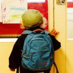 príspevok na starostlivosť o dieťa, rodičovský príspevok, jasle, škôlka