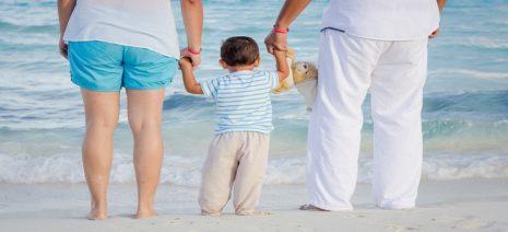 nárok na dovolenku po materskej rodičovskej emamamamu