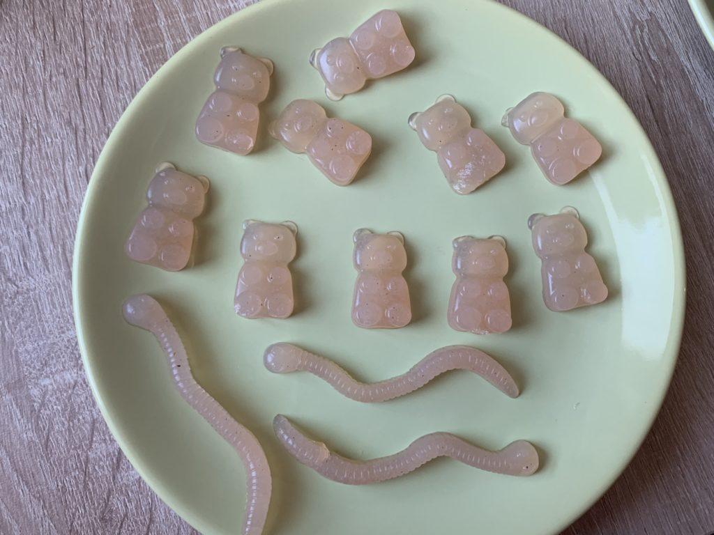 emamamamu_recept_gumové_cukríky