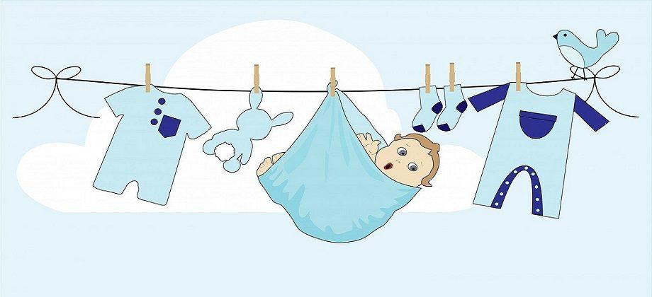 nepotrebné veci pre bábätko emamamamu