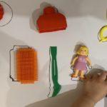 hry a aktivity deti volny cas vo vnutri doma emamamamu