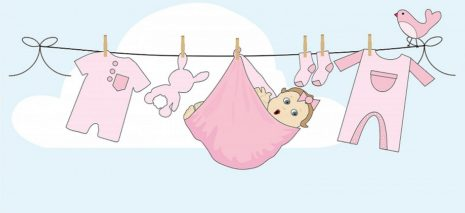 prechod-rodicovska-metarska-retazovy-porod-emamamamu